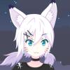 Final Fantasy XIV 3.0 Heave... - last post by Yonnji
