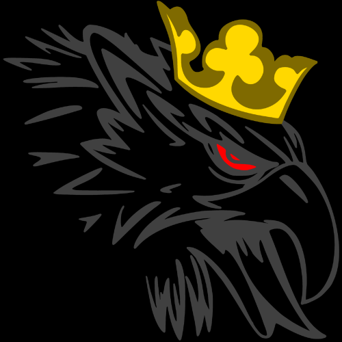 Crownspike profile picture