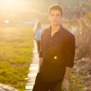 Profile picture for Victor Cuc