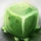 Oromis56's avatar