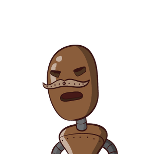 RENSO profile picture