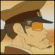 Kanio's avatar