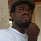 M. Ngon Emmanuel