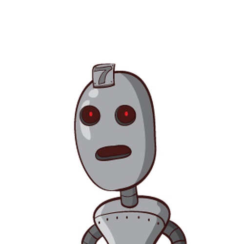 JohnnyAG profile picture