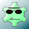 Аватар для clotet24