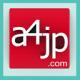 a4jp.com