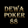 Profile picture of Dewa Poker 88