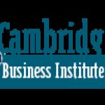 cambridgebusinessUS