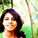 Nivedita Priyadarshini