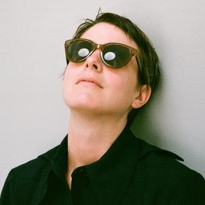 Profile picture for Sarah  Handelman