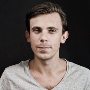 Profile picture for Kamil Zięba
