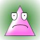 Avatar for moreno_jump