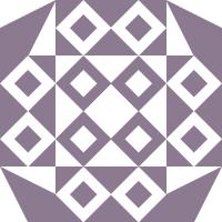 Group logo of Reading Writing