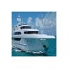 Profile photo of BahamasYachtCharters
