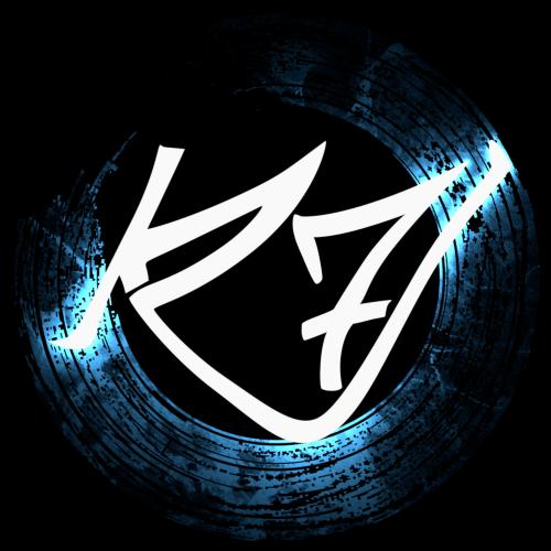 k7g4p11 profile picture