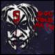 bishopsuey's avatar