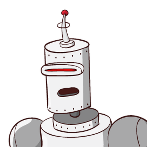 luigio profile picture