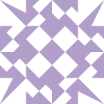 الصورة الرمزية FaHaD_x3