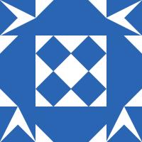 Group logo of Handyworxservices