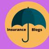 Car-Insurance's Photo