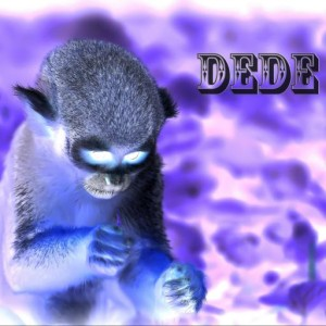 Profile picture for dede37