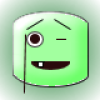Аватар для КириллГригорьев
