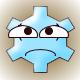 mrr's Avatar (by Gravatar)