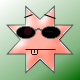 rogermou's Avatar, Join Date: Feb 2010