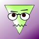 Аватар пользователя Rus