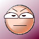 Obrázek uživatele can you buy viagra online yahoo answers