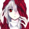 Lybra avatar