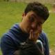vini4567's avatar