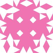 09df9b8f0ae22f24ff38a08673ef0bf9?s=180&d=identicon