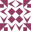 Το avatar του χρήστη takhspanos