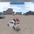 tergeldapro1337's avatar