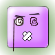 Avatar for user coolcards37