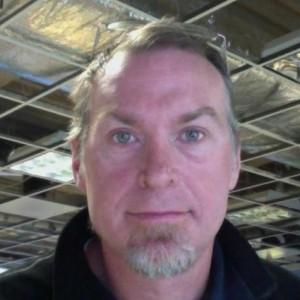 Profile picture for Morgan Fletcher