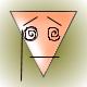 http://www.gravatar.com/avatar/09f0e7176cfe00dc546682e7d1e9f88a?r=r&s=80&d=wavatar