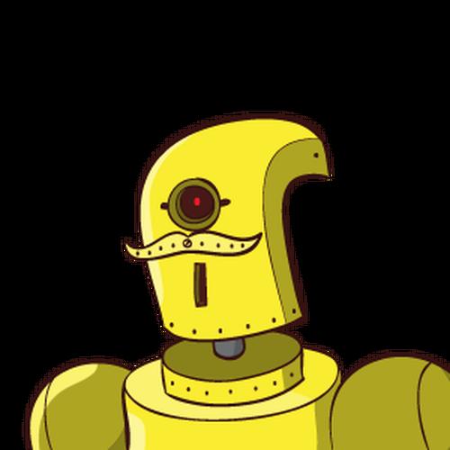 rickfleharty profile picture