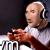 BetaTester245's avatar