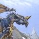 Crystal_Dragon