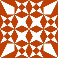 Group logo of Publishing