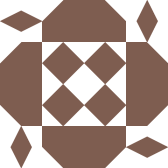 Fig Billiard Forum Profile Avatar Image