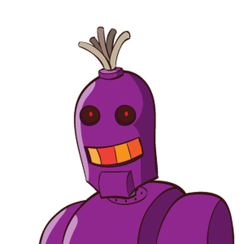mattrichards profile picture