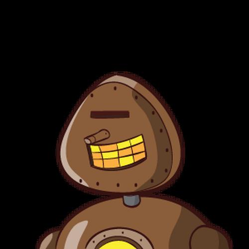 ozzlennon profile picture