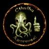 Custom chaos tokens - last post by GeneralZodd