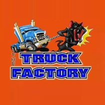 thetruckfactory's picture