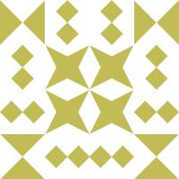 Group logo of La Canada Flintridge California (United States)