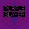 ► Purpurowe Trzaski Part 1 ► - ostatni post przez Slayer09