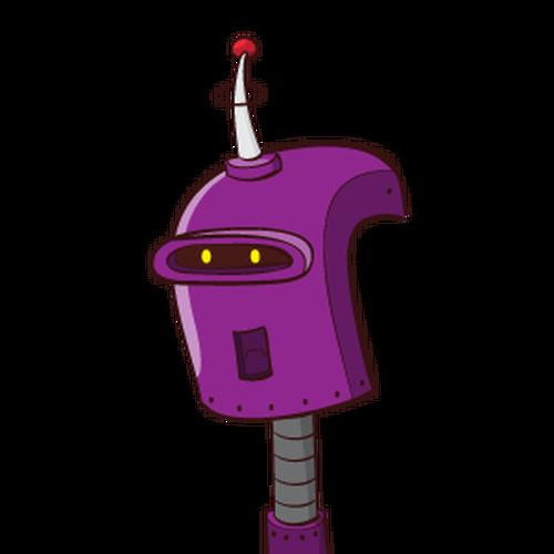 DougFlip profile picture